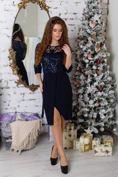 Платье 0101 Brand 5060