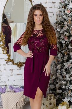 Платье 0101 Brand 5061