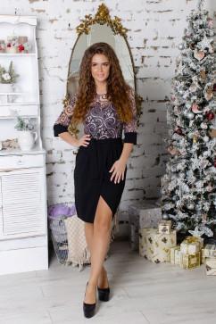 Платье 0101 Brand 5062