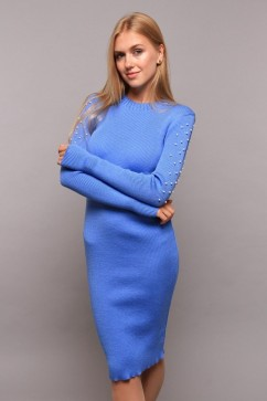 Платье ALDi Di Martini