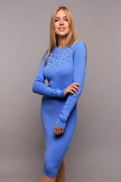 Платье ALDi Di Rose