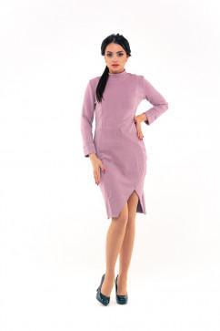 Платье Alpama 13134