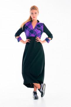Платье Alpama 13445