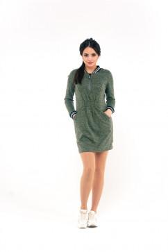 Платье Alpama 78002
