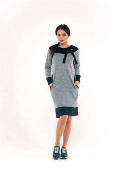 Платье Alpama 78005