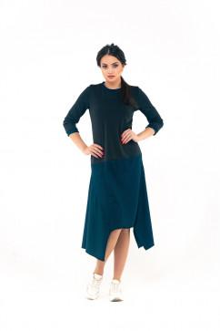 Платье Alpama 78015