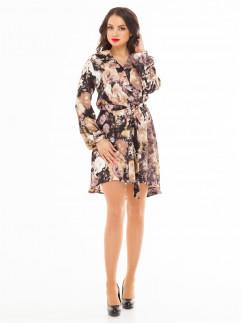 Платье Alpama 78058
