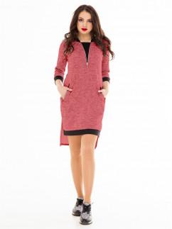 Платье Alpama 78059