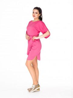 Платье Alpama 78070
