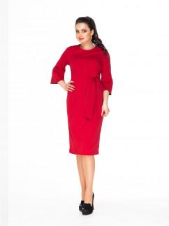 Платье Alpama 78072