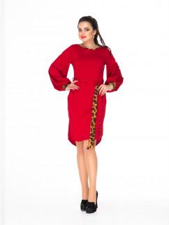 Платье Alpama 78075