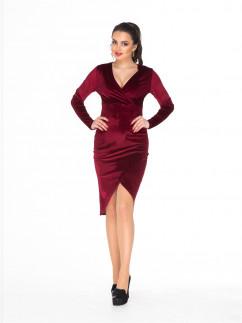 Платье Alpama 78078