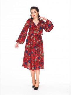 Платье Alpama 78090