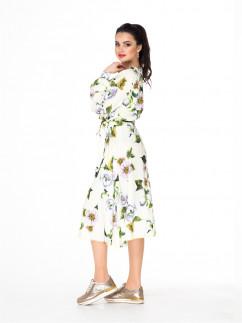Платье Alpama 78097