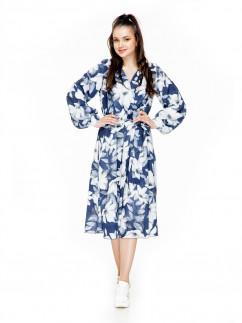 Платье Alpama 78107