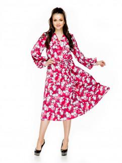 Платье Alpama 78108