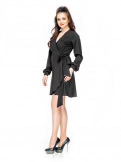 Платье Alpama 78115