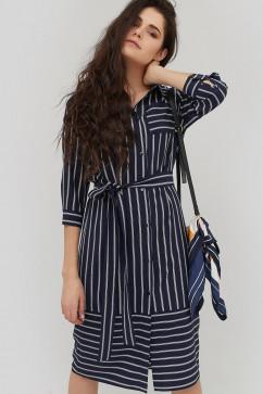 Платье Cardo BEXI