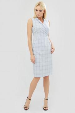 Платье Cardo BINGEL