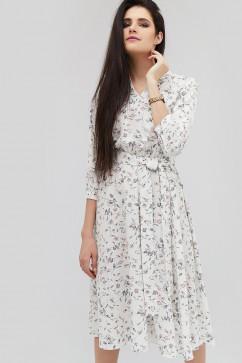 Платье Cardo EREMIS