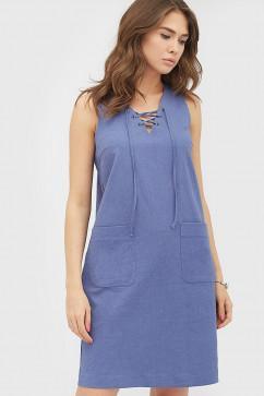 Платье Cardo KEISI