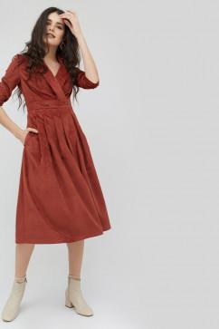 Платье Cardo KENDIS