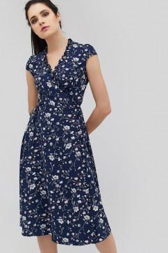 Платье Cardo NIM
