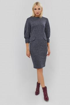 Платье Cardo NOVIS