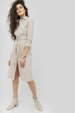 Платье Cardo REIR