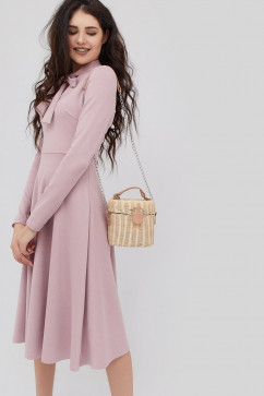 Платье Cardo SIVAS