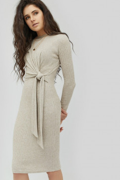 Платье Cardo TOIS