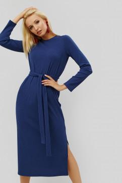 Платье Cardo TOVAS