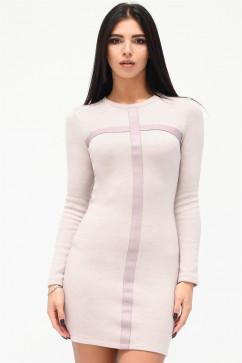 Платье Carica 10210