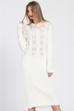 Платье Carica 31315