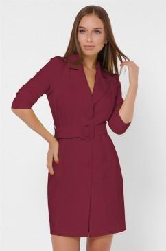 Платье Carica KP-10178