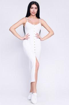 Платье Carica KP-10265