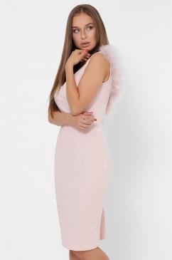 Платье Carica KP-10267