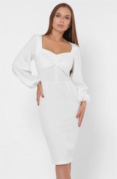 Платье Carica KP-10269