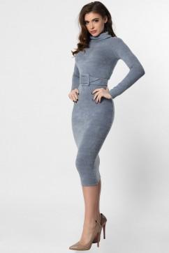 Платье Carica KP-10275