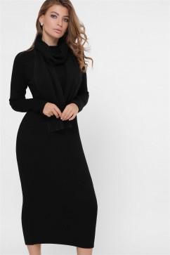 Платье Carica KP-10278