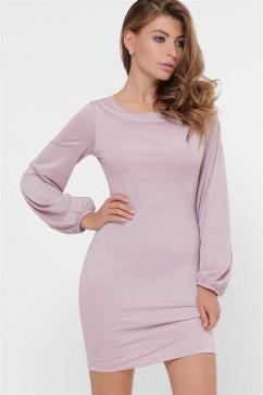 Платье Carica KP-10281
