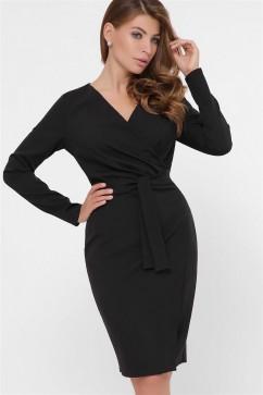 Платье Carica KP-10283