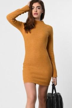 Платье Carica KP-10284