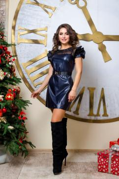 Платье DreamDress Dress 612