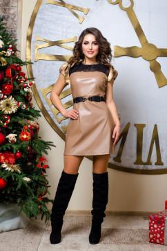 Платье DreamDress Dress 613
