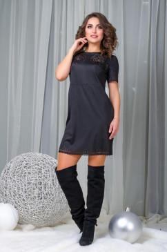 Платье DreamDress Dress 619