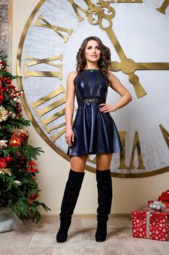 Платье DreamDress Dress 622