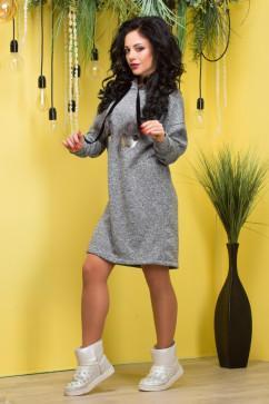 Платье DreamDress Dress 866