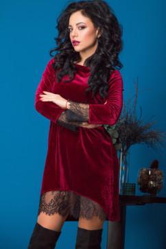 Платье DreamDress Dress 868
