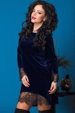 Платье DreamDress Dress 869
